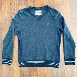 Hollister California Mens Sweater XS